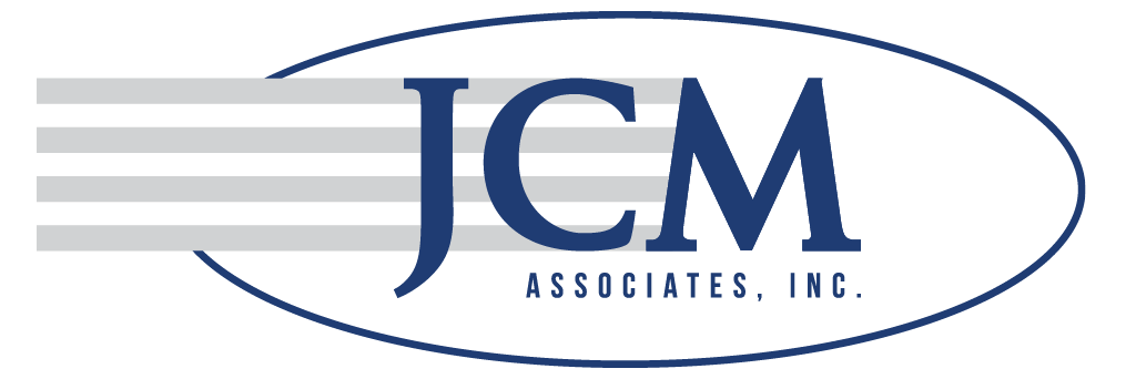 JCM Associates, Inc.